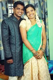 hindu wedding dress for a hindu wedding in kerala travel smart