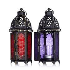 Yankee Candle Wall Sconce 237 Best Yankee Candles Images On Pinterest Yankee Candles