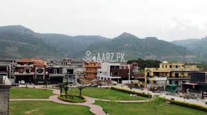 1 800 square feet plot for sale in e 11 2 islamabad aarz pk