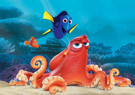 disney finding nemo dory wall paper mural buy abposters