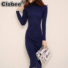 online get cheap women jumper dress aliexpress com alibaba