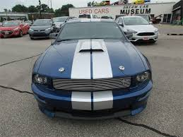 blue ford mustang in kentucky for sale used cars on buysellsearch