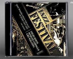 21 cd label templates u2013 free sample example format download