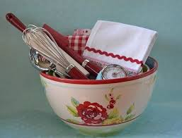 best kitchen gift ideas kitchen gift ideas medium size of kitchen gift ideas gadgets gifts