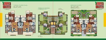 100 dental office floor plans free office design medical