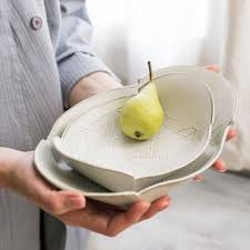 ceramic serving platters best white ceramic serving dishes products on wanelo