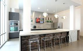modern home interior design ideas mid century modern interior design best modern home interior