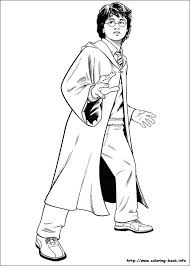 100 voldemort coloring pages u0027s check
