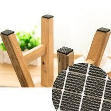 protecting wood floors home design