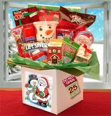 30 best christmas gifts galore lady lois la bella baskets images