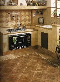 Tile For Kitchen Floor by Kitchen Floor Designs With Tile Kitchen Floor Designs With Tile