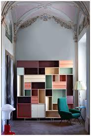 Making Ladder Bookshelf U2014 Steveb by 77 Best Shelves Cupboards U0026 Wardrobes Images On Pinterest