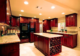 how to clean cherry wood cabinets memsaheb net