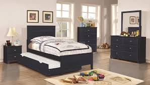 Youth Bedroom Set With Desk Best Kids Full Bedroom Sets Photos Home Design Ideas
