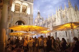 aperol terrazza dove fare aperitivo a vicino al tuo ufficio italoblog
