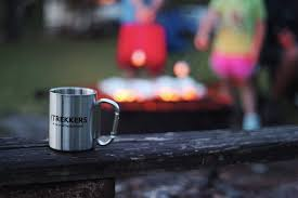 Coffee Hacks by Try These 10 Comfort Camping Hacks On Your Next Trip Into The