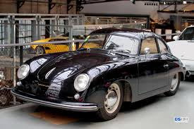 porsche 356 wallpaper wallpaper black old volkswagen beetle sports car classic car