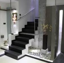 Interior House Design In Philippines Home Design Interior Modern Asian Bungalow House Design