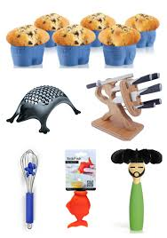 best kitchen gift ideas gift ideas for the crafty cook crafty morning