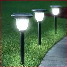 Led Solar Landscape Lights Led Solar Landscape Lighting Luxury Solar Garden Lights Or Photo 5