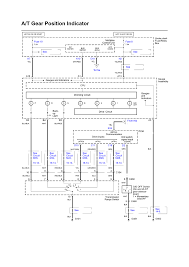 dt466e engine diagram international dt engine wiring diagram