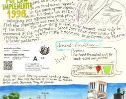 madrid freedom of information sketch diary part 4 u2013 myf draws