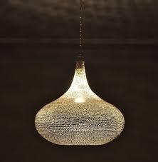 moroccan hanging lamp foter regarding stylish home pendant light