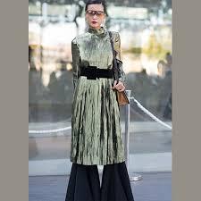 luxury avenue dresses over pants boutique mall