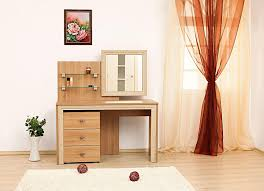 unique furniture dressing tables designs 67 with additional modern