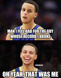 Stephen Curry Memes - nba memes on nba memes stephen curry and curry