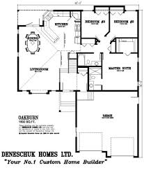 1500 sq ft house plans deneschuk homes 1500 1600 sq ft home plans rtm and onsite