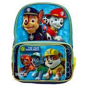 character backpacks u0026 lunch bags super hero disney burlington