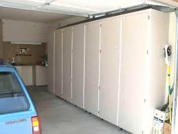 how to build plywood garage cabinets garage cabinet plan photo 7 of giant cabinets plans kreg