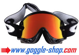 motocross helmet goggles replacement mirrored lenses oakley motocross goggles