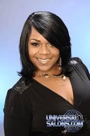 universal black hair black hair salons styles and models universal salon me