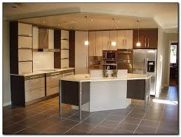 space above kitchen cabinets ideas best 25 above kitchen cabinets ideas on above cabinet