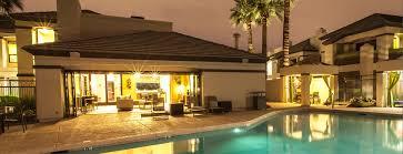 home decor az fresh furnished apartments chandler az home decor interior