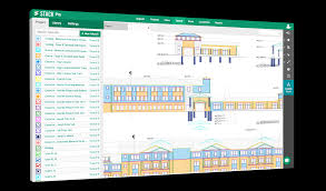 Construction Take Off Spreadsheets Structural Steel Construction Estimating Software