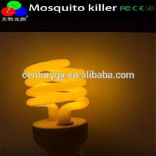 insect killer light bulb wholesale insect repellent light bulbs electric mosquito killer