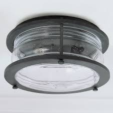 Outdoor Ceiling Lights Deco Glam Ceiling Light Shades Of Light