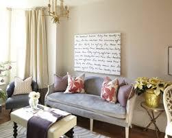 room interior design ideas eclectic decorating ideas for living rooms luxury eclectic living