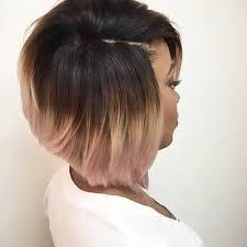 hairstyles for black women over 40 50 splendid short hairstyles for black women hair motive hair motive