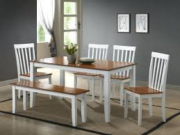 Dining Room Sets White Sweetjosephines Co Page 11 Corner Dining Room Furniture Wainscot