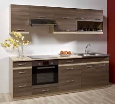 siematic kitchen cabinets 89 great agreeable siematic kitchen cabinets replacements parts for