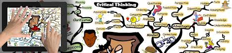 the ultimate guide for improving your critical thinking skills