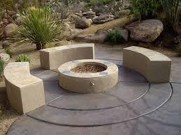 Backyard Landscaping Idea Tucson Landscape Ideas Tucson Pool Ideas Valley Oasis Pools U0026 Spas