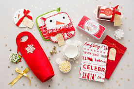 7 hostess gifts for holiday foodies brit co