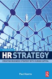 hr strategy template cheap hr strategy template find hr strategy template deals on