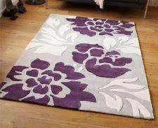 Eggplant Area Rug Valuable Idea Eggplant Colored Rugs Charming Design Purple Cievi