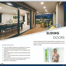 glass door website australian standard cheap automatic sliding doors low price used
